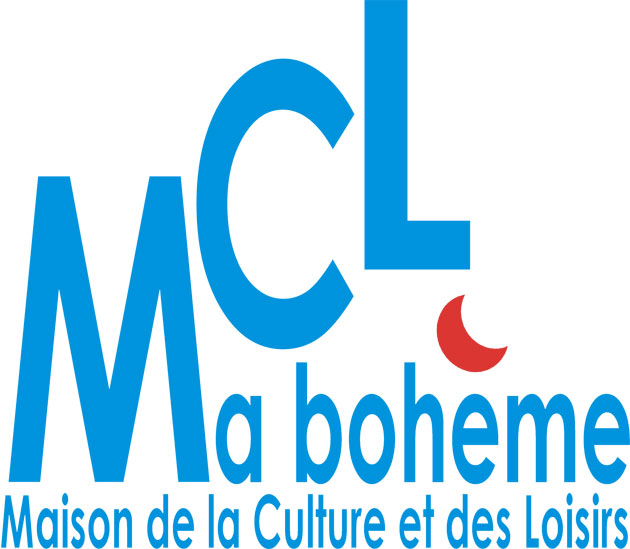 Logo de la Maison de la Culture et des Loisirs
